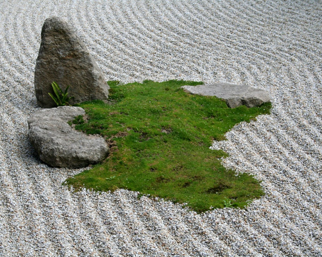 Japangarten japang rten wasser garten kirchner - Japangarten pflanzen ...